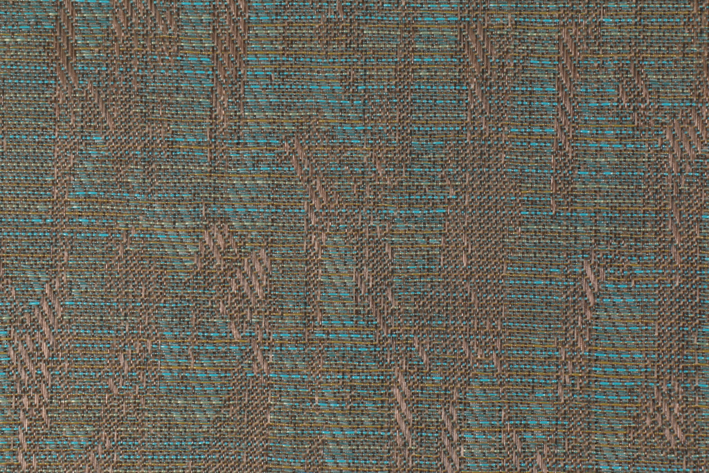 7 8 Yard Woven Vinyl Mesh Sling Chair Outdoor Fabric In