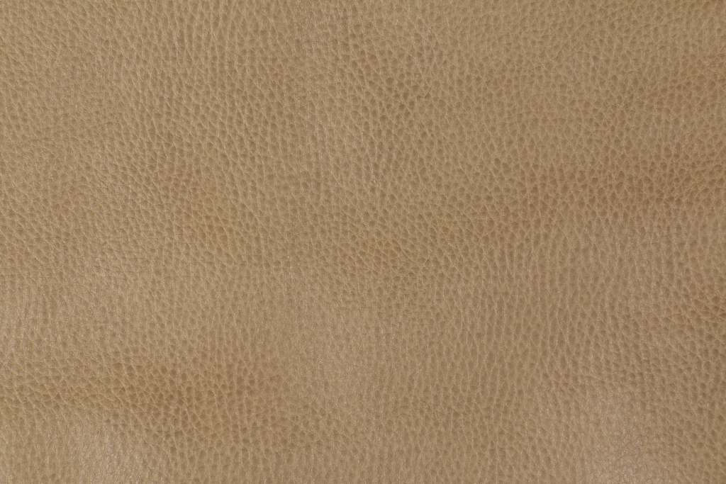 Vinyl Upholstery Fabric In Olive