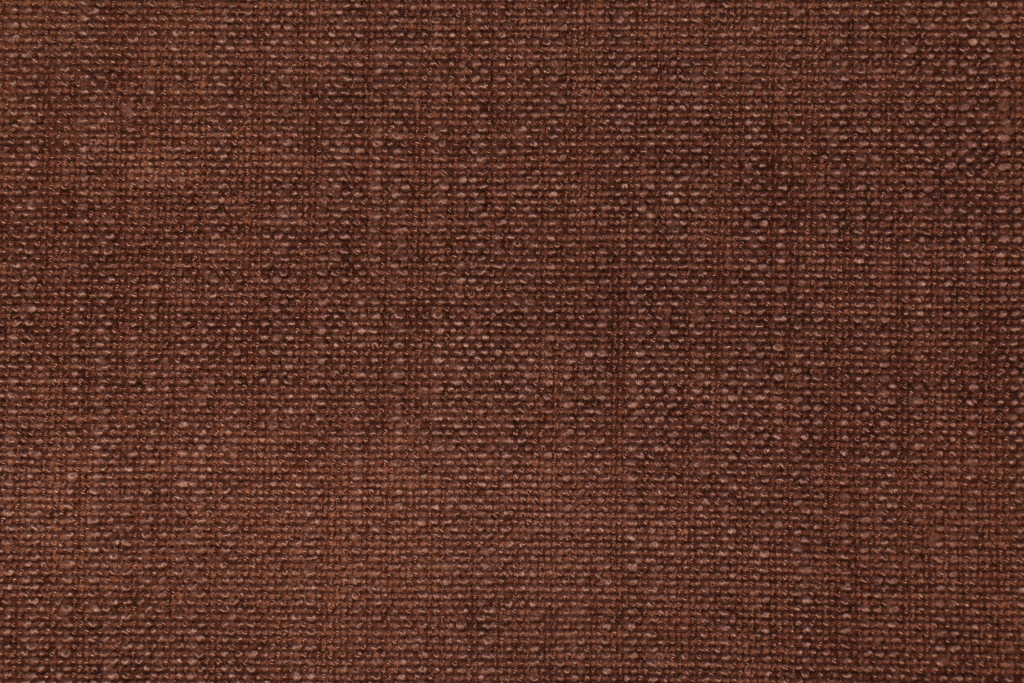 12 2 Yards Beacon Hill Francis Solid Italian Upholstery