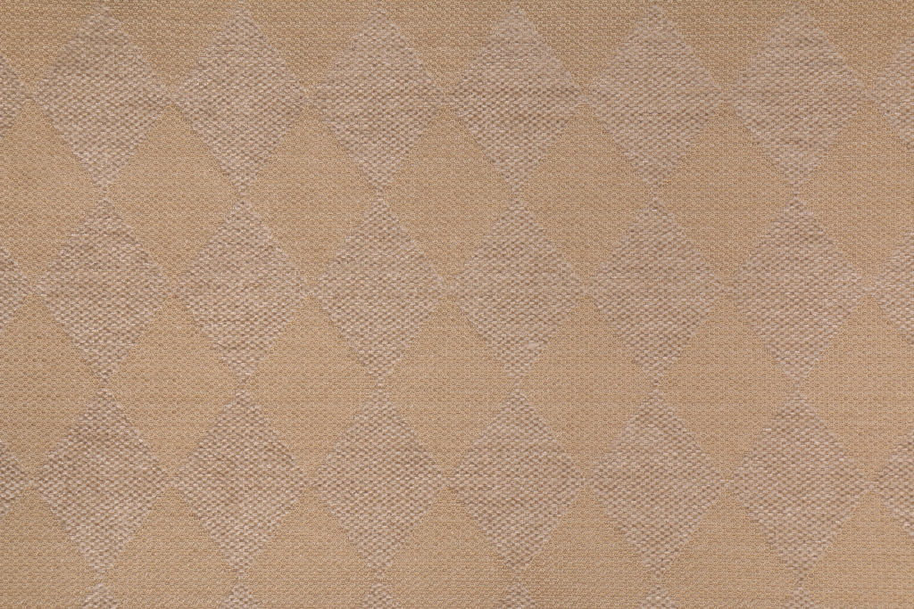 6 3 Yards Beacon Hill Commodore Upholstery Fabric In Taupe